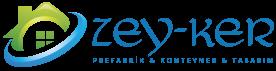 Zeyker Prefabrik